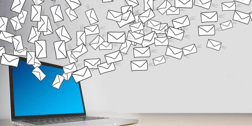 Best email marketing software for you !