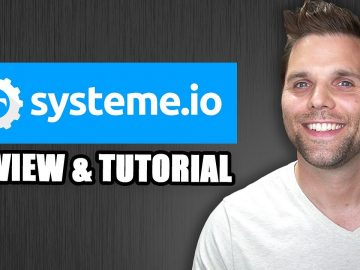 System.io review
